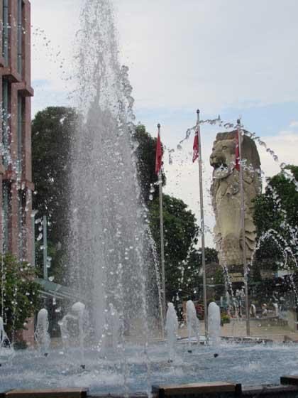 シンガポール写真_HP用.jpg
