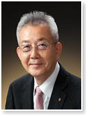 CEO  TAK KASHIYAMA
