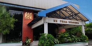 PRIMA INDONESIA